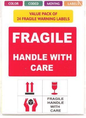 24_fragile_warning_lbls_big (2)