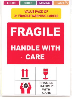 24_fragile_warning_lbls_big (2)