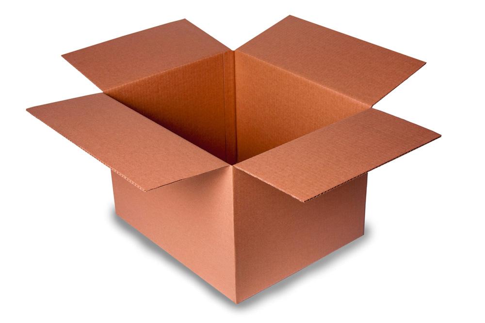 2 0 cube box for kitchen dishes books glassware. Black Bedroom Furniture Sets. Home Design Ideas