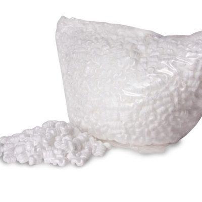 Foam Chips