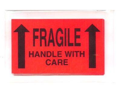 fragile_handle_labels_big