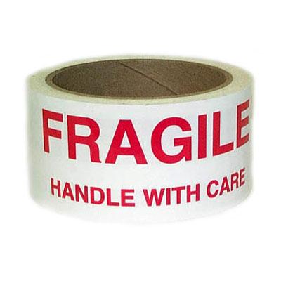fragile_tape