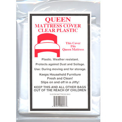 queen_mattress_bag_big