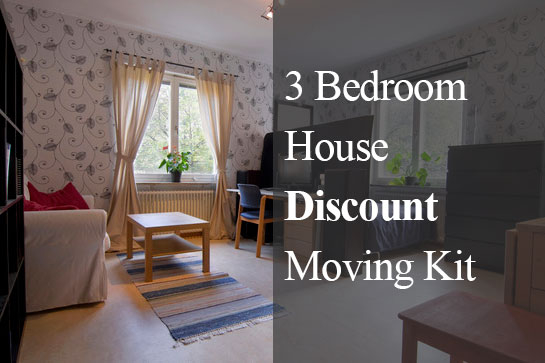3-Bedroom-House-Moving-Kit