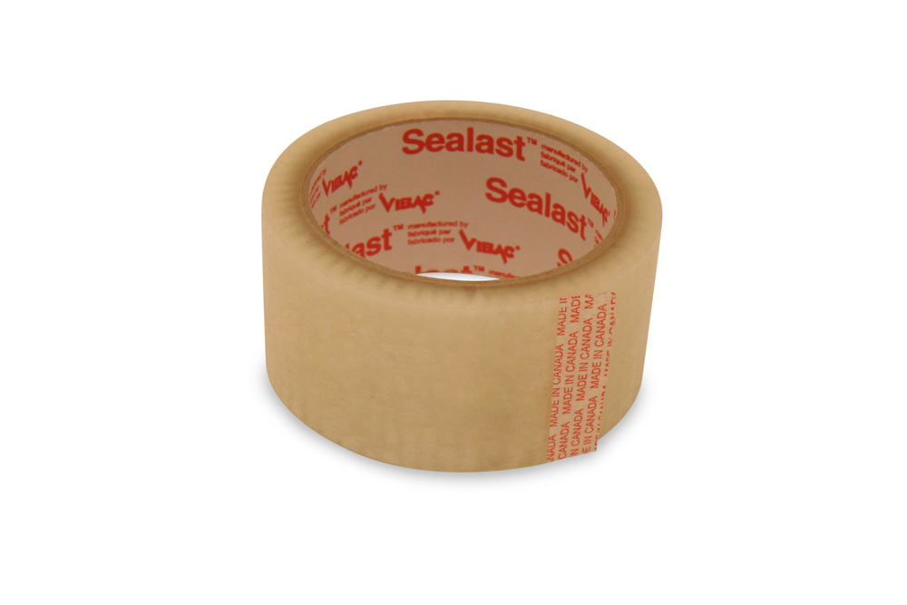 Large Packing Tape