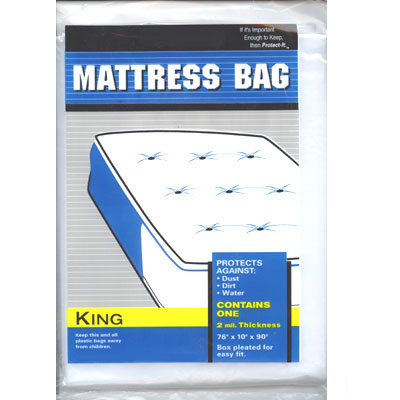 king_mattress_bag_big