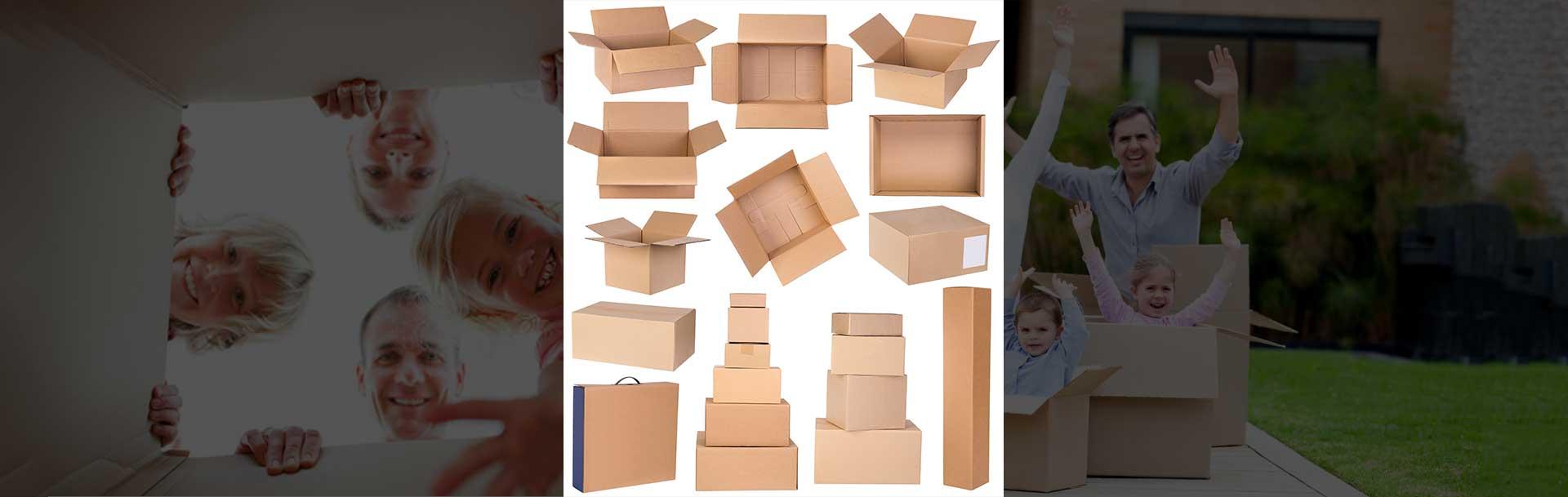 (c) Boxshop.ca