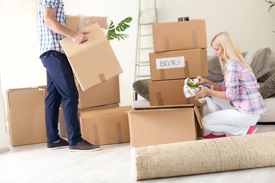 moving boxes moving supplies moving boxes toronto. Black Bedroom Furniture Sets. Home Design Ideas