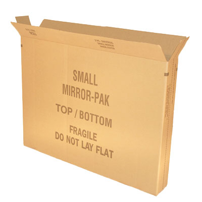 small_mirror_carton_big