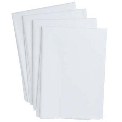 tissue_paper_big