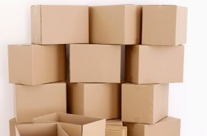 storage-box-moving