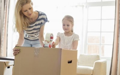 Moving Box: Why Shop For Them at BoxShop?