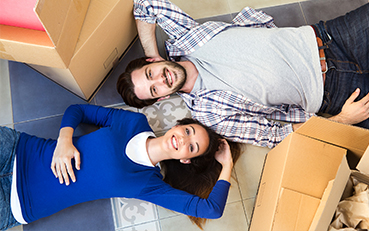 All You Need to Know About Managing Your Moving Boxes